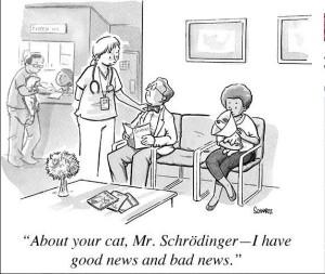 Schroedingers-Cat