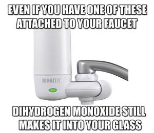 DihydrogenMonoxide12