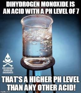 DihydrogenMonoxide13
