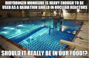 DihydrogenMonoxide7